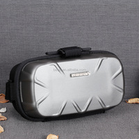 EVA tool case Virtual Reality Headset 3D glass Box light weight virtual reality 3d Vr Glasses