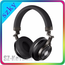 Hurricance Headset HI-FI DJ Club Air Music 3D Mode Wireless Bluetooth Headphone