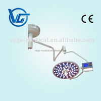 VG-LED500 china munufacture oto led light