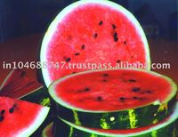 WATER MELON SEED OIL