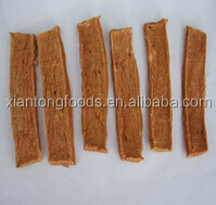 Natural Tuna Jerky Stick Pet Food