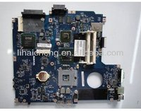 Chinese best seller for dell vostro 1520 laptop motherboard