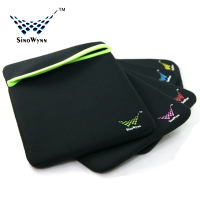 Neoprene Tablet Covers for iPad Air 12 O OEM size