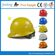 OEM Cheapest safety bump cap, chainsaw safety helmet JTHT018