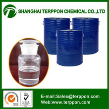 High Quality 2-(2-[4-(1,1,3,3-Tetramethylbutyl)phenoxy]ethoxy)ethanol,CAS#9036-19-5,Best price from China