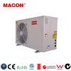Macon Mini Hot Water Integral Heat