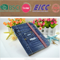 Magnetic For iPad 2 3 4 Smart Case Leather Cover for iPad 2/3/4/5