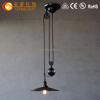 hanging lamps living room,camping decorative light,diwali decorative lights
