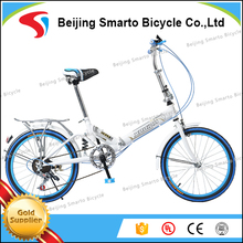 europe hot sale disc brake frame alloy mini racing bikes from china