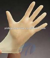 cheap disposable girls latex gloves