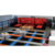 Wholesale Professional Indoor Amusement Playground Systems Trampoline Park