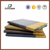 New arrival tablet Case For ipad mini 4,leather case for 6 inch tablet pc,shockproof case for tablet