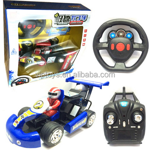 5ch remote radio control racing go kart car ,Go Kart Car High Speed Remote Control Racing Car for Sale,,kart crazy racing