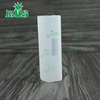 Rhs factory hot selling Istick 60w tc mod battery cover,Istick 60w box mod silicone case/skin/sleeve/cover/wrap