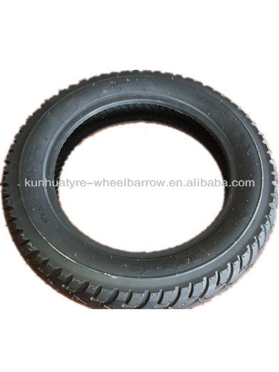 3.75-12 motorcycle tyre made in china