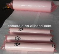 SMT Stencil Wiper Roll/non woven fabric roll