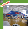 INSTANT SELF POP UP BEACH TENT BEACH POPUP TENT SUN SHADE HOT SELLING
