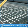 25*5 galvanzied | PVC coated steel grating(factory)