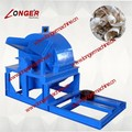 Wood Shaving Machine for animal bedding|Wood Shaving Machine price|Dura Wood Shaving Machine