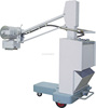 Mobile X-ray Equipment Portable x ray device 3kw 50mA CE approved digital radiography