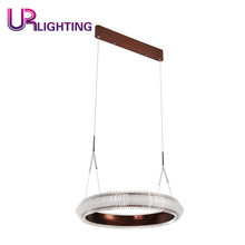 Wholesale Wedding Chandelier Home Goods Pendant Lamp Simple New Design Chandelier With Free Sample