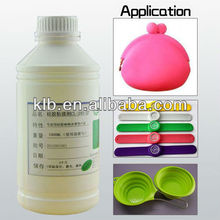 acrylic water based adhesive mold release spray