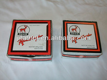 deer brand camphor tablet