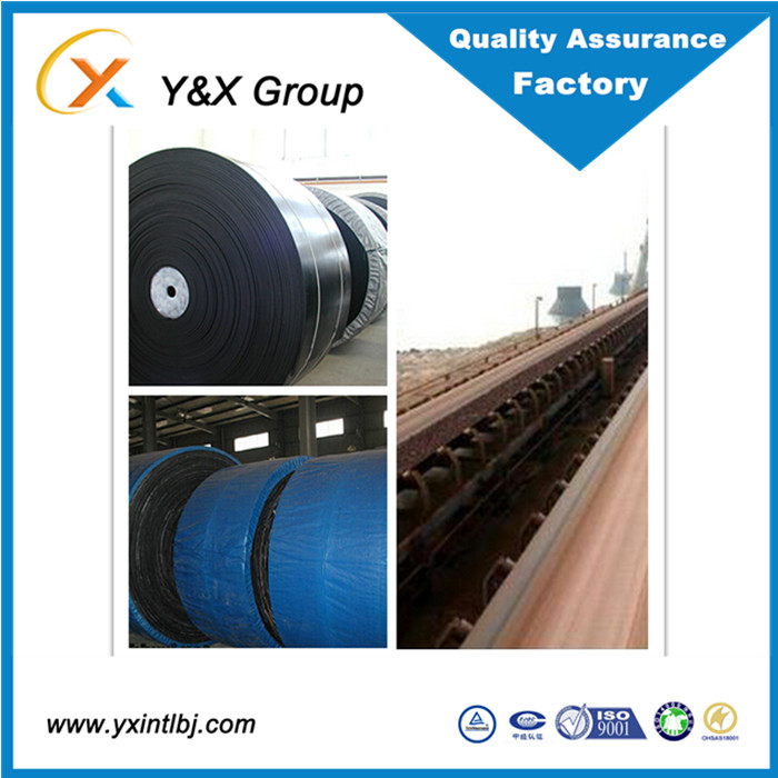 Manufacture High Quality Conveyor Belt Repair