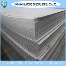 astm a240 304 316 stainless mill steel plate steel