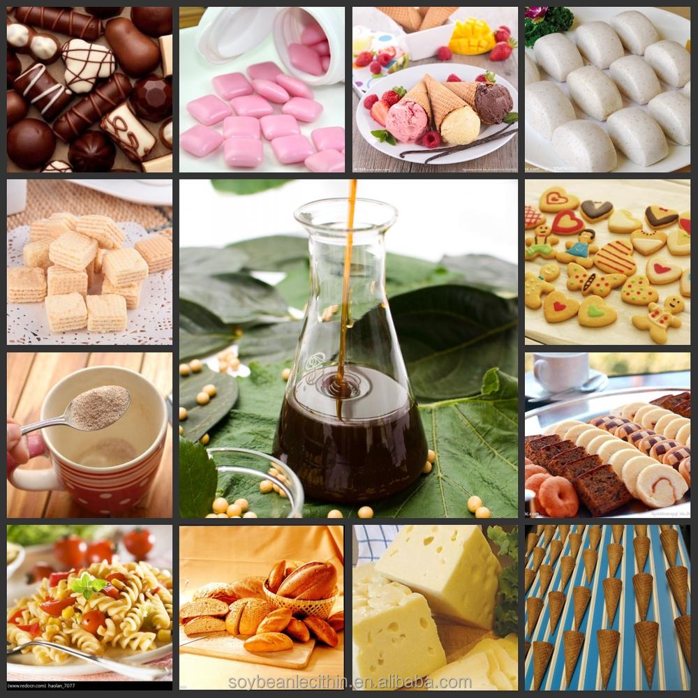 Wholesale soya lecithin liquid - Online Buy Best soya lecithin ...