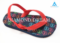 Cheap Wholesales Kids PE Flip Flop