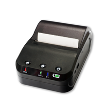 receipt thermal bluetooth printer for android wince