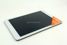 "New arrival 9.7"" Teclast X98 pro win 10 /Android 5.0 dual os wifi Tablet PC 2.24GHz Retina Screen 2048x1536 4GB RAM 64GB"