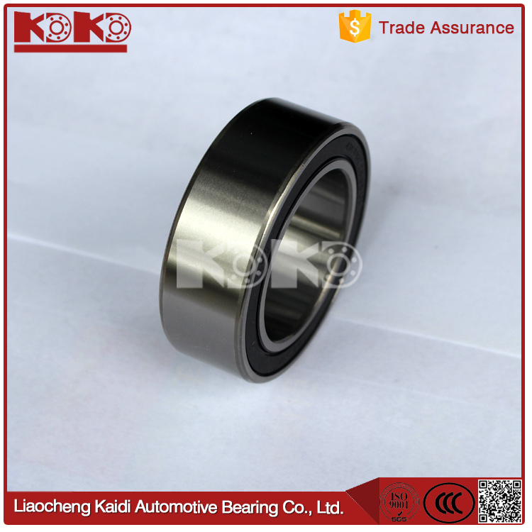 China top ten selling OEM Portable car low noise air conditioner bearings
