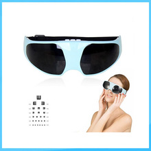Hot selling factory price eye care massager