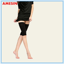 AMESIN Thigh And Hips Shaper Thigh Protector Shaper Slimming For Women