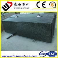 Ubatuba cheap granite chinese countertop