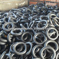 natural rubber inner tube for motorcycle