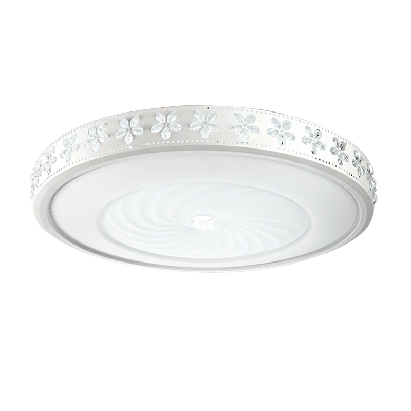 Best Selling Dimmable Surface Mounted LED Ceiling Lighting For Living Room light