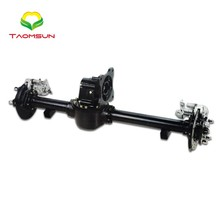 High Quality Hot Sale Three-Wheel Motorcycle Rear Axle