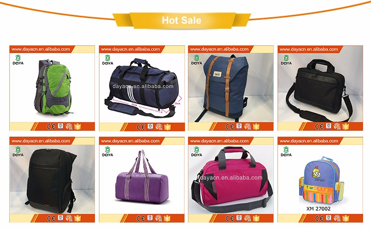 2017 hot sales custom durable outdoor travelling and hiking backpack cheap travel backpacks