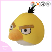plush toys & Bird plush animal toys stuffed toys