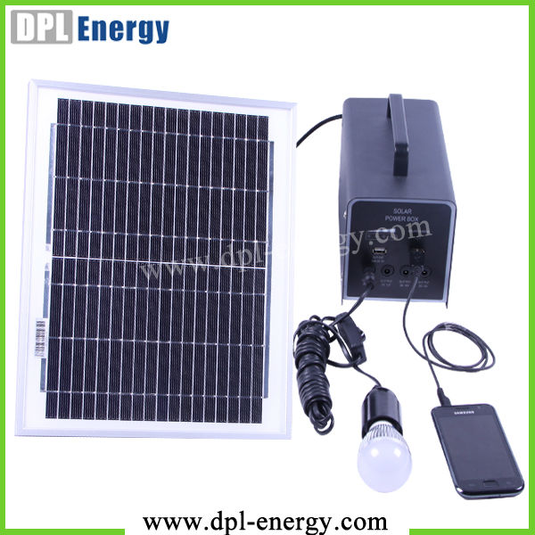 12v diy iphone 4 solar trickle battery charger