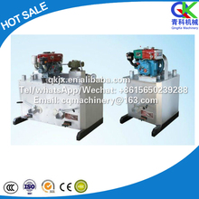 Single Cylinder road marking line Thermoplastic Pre-heater,Road Marking Boiler