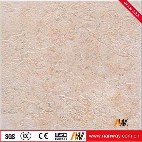 Wood Finish Floor Tiles Price India Bathroom Furniture Ideas  Kajaria  Bathroom Tiles Price List 2016. Floor Tiles Price List Philippines