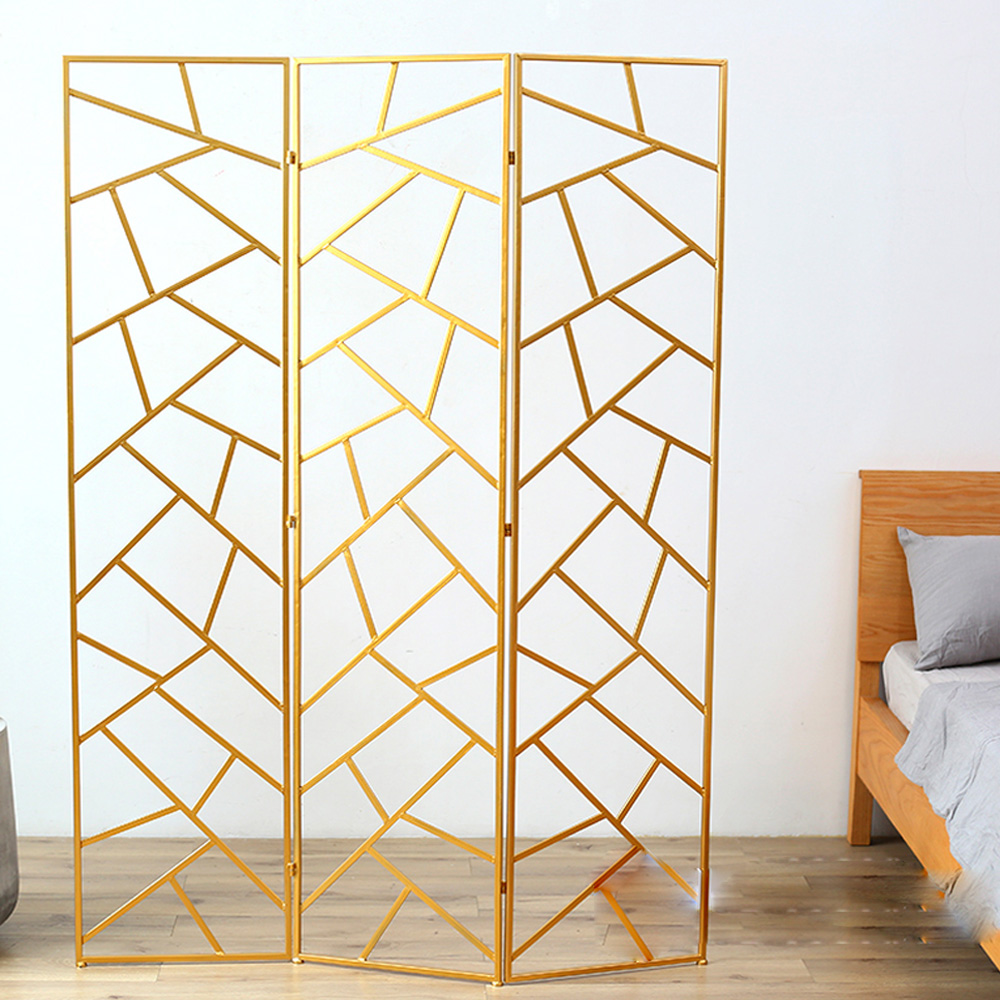 customized decorative screens supplier/customized laser cut metal screen