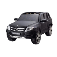 Best Selling Products Car Toy Licensed