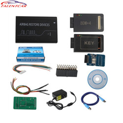Newest V3.9 CG100 PROG III Airbag Restore Devices including All Function of Renesas SRS Diagnostic Tool