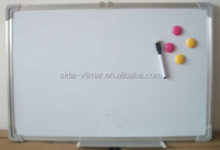 magnetic whiteboard / greenboard/ blackboard for office&school