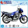 China new air cooled 150cc street bikes for sale(ZF125-2A(II))